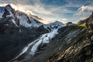 Winkl 63, 9844 Winkl, Austria