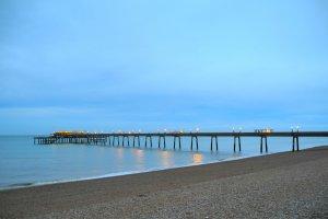 93 Beach Street, Deal, Kent CT14 6JE, UK
