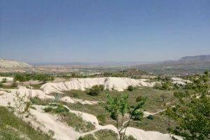 Yuvalı Köyü Yolu, 38100 Yuvalı Köyü/Kocasinan/Kayseri, Turkey