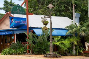 121-123 Main Street, Montville QLD 4560, Australia