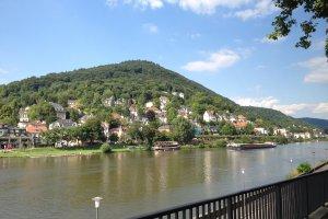Heidelberg University, Augustinergasse 7, 69117 Heidelberg, Germany