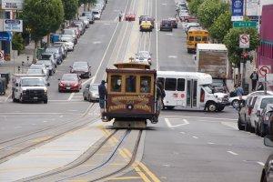 1675-1699 California Street, San Francisco, CA 94109, USA