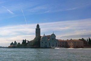 Sestiere Cannaregio, 5066, 30121 Venezia, Italy