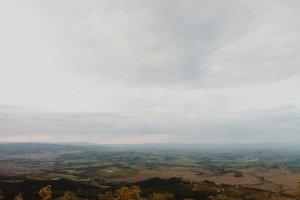 Via Piero Strozzi, 4, 53024 Montalcino SI, Italy