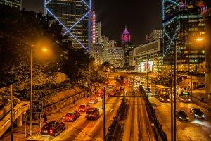 38 Queensway, Central, Hong Kong