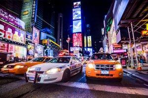 1585 Broadway, New York, NY 10019, USA