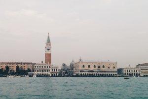 Fondamenta San Giovanni, 11, 30133 Venezia, Italy