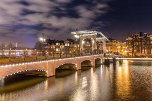 Amstel 268HS, 1017 AM Amsterdam, Netherlands