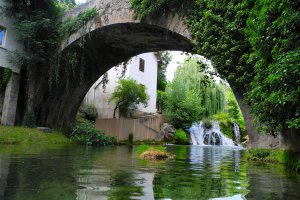 Le Bourg, 46090 Vers, France