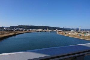 36-17 Higashiōshōjichō, Satsumasendai-shi, Kagoshima-ken 895-0075, Japan