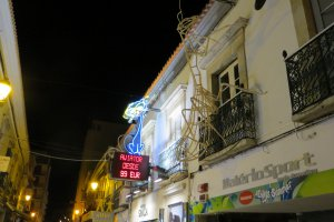 Rua Vasco da Gama 33E, 8000-225 Faro, Portugal