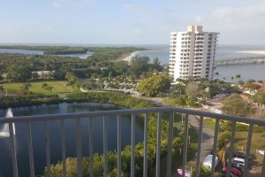 8771 Estero Blvd, Fort Myers Beach, FL 33931, USA