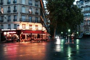 Place du Général Gouraud, 75007 Paris, France