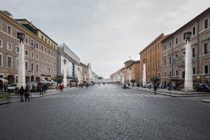 Piazza Papa Pio XII, 6, 00193 Roma, Italy