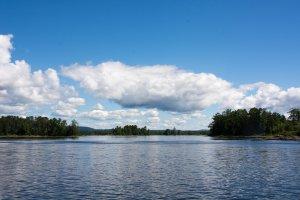 1045-1067 Island View Drive, Petawawa, ON K8H 2N7, Canada