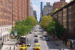 517-519 West 23rd Street, New York, NY 10011, USA