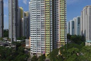78 Moh Guan Terrace, Singapore 162078