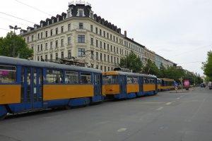 Karl-Liebknecht-Straße 105, 04275 Leipzig, Germany