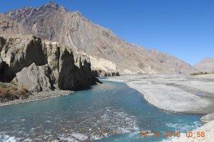 NH505, Himachal Pradesh 172113, India
