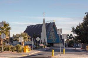 140-148 Wilbur Clark D.I. Road, Las Vegas, NV 89109, USA