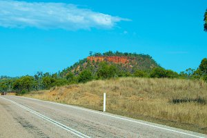 LOT 1 Gregory Developmental Road, Greenvale QLD 4816, Australia