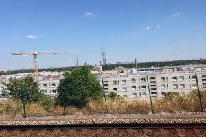 26 Rue Roger Salengro, 92150 Suresnes, France