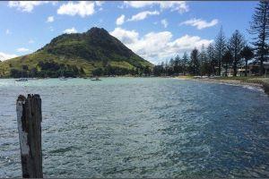 2 Salisbury Ave, Mount Maunganui, Tauranga 3116, New Zealand