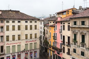 Via Lonigo, 5, 36100 Vicenza VI, Italy