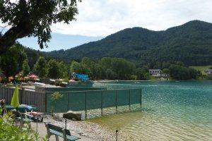 Gangsteig 2, 5330 Fuschl am See, Austria