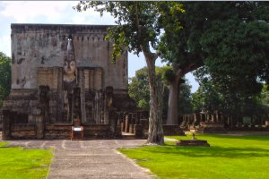 Tambon Mueang Kao, Amphoe Mueang Sukhothai, Chang Wat Sukhothai 64210, Thailand