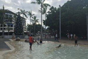 59 Esplanade, Cairns QLD 4870, Australia