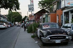 88 Nassau Street, Toronto, ON M5T 1M5, Canada