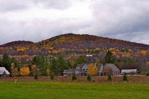 561 Easton Road, Franconia, NH 03580, USA