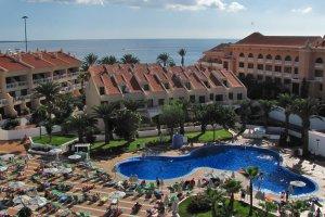 Avenida Playa de las Americas, 3, 38650 Arona, Santa Cruz de Tenerife, Spain