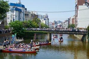 1 Chome-4-8 Sumiyoshi, Hakata-ku, Fukuoka-shi, Fukuoka-ken 812-0018, Japan