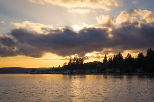 Photo taken at 1938 Jacobsen Boulevard, Bremerton, WA 98310, USA with Canon EOS 6D