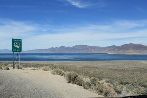 27710-28460 Pyramid Lake Road, Reno, NV 89510, USA