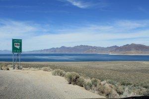 27710-28460 Pyramid Lake Road, Reno, NV 89510, USA