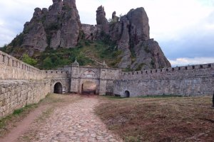 Крепост Белоградчик, 3900, Bulgaria