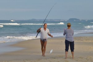 LOT 400 Seaworld Drive, Main Beach QLD 4217, Australia