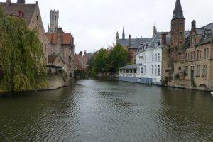 Rozenhoedkaai 2-8, 8000 Brugge, Belgium