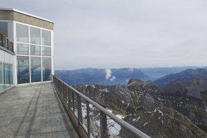 9057 Schwende, Switzerland