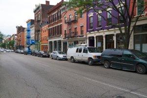 209 Orchard Street, Cincinnati, OH 45202, USA