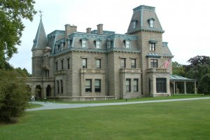 459 Bellevue Avenue, Newport, RI 02840, USA