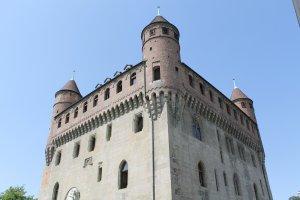 Place du Château 3, 1005 Lausanne, Switzerland