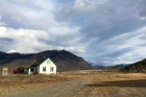 Klondike Hwy, Carcross, YT Y0B, Canada
