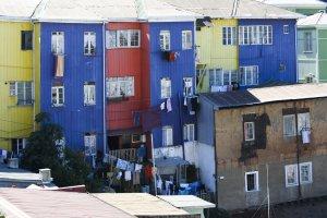 Guimerá 240-290, Valparaíso, Valparaíso, Región de Valparaíso, Chile