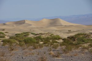 Death Valley National Park, California 190, DEATH VALLEY, CA 92328, USA
