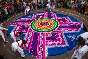 581, Laxmi Road, Tulshibaug, Budhwar Peth, Pune, Maharashtra 411002, India