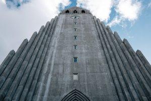Frakkastígur, 101 Reykjavík, Iceland